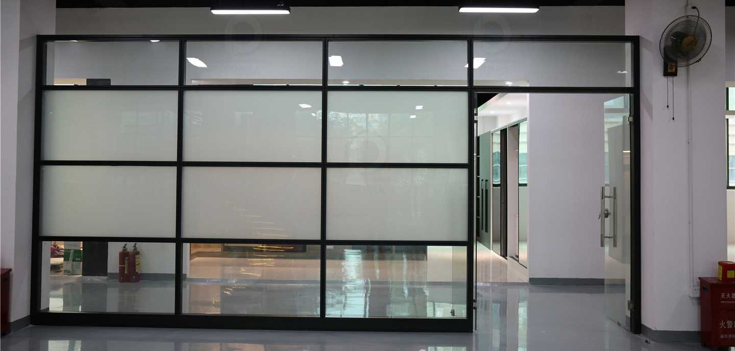 window_door_partition_15