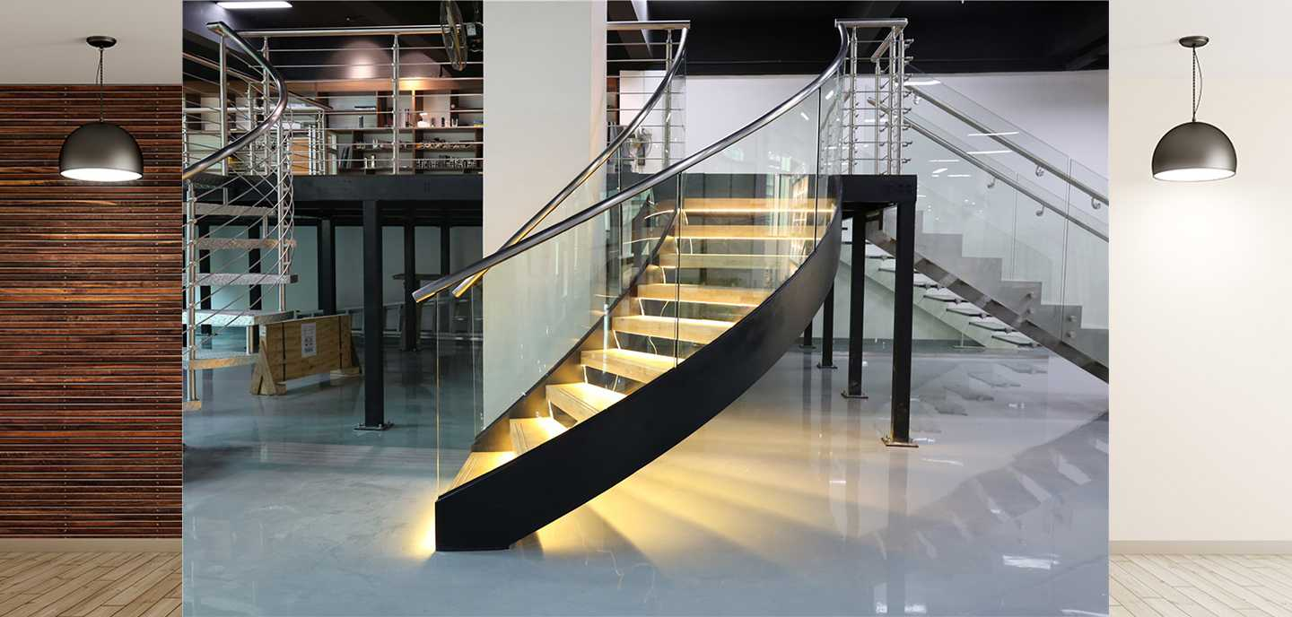 staircase_railing_curtainwall_01