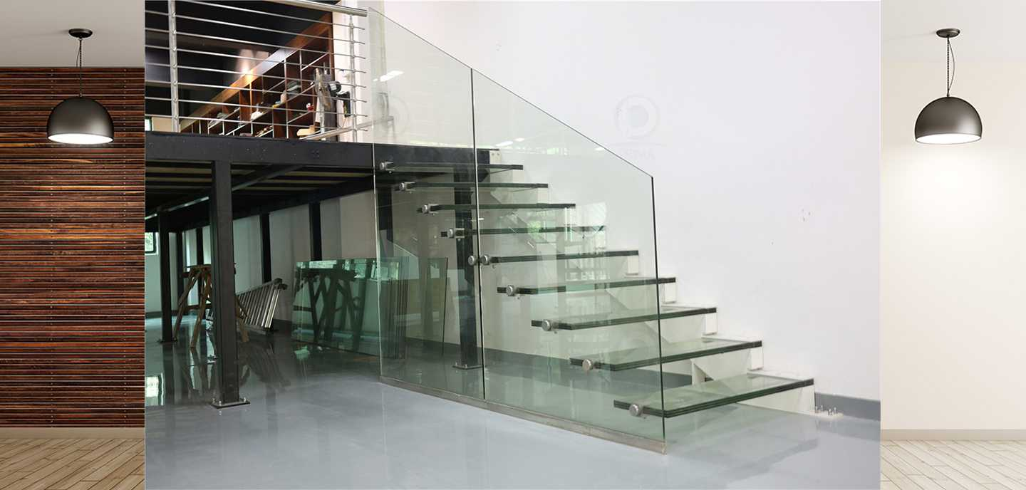 staircase_railing_curtainwall_06