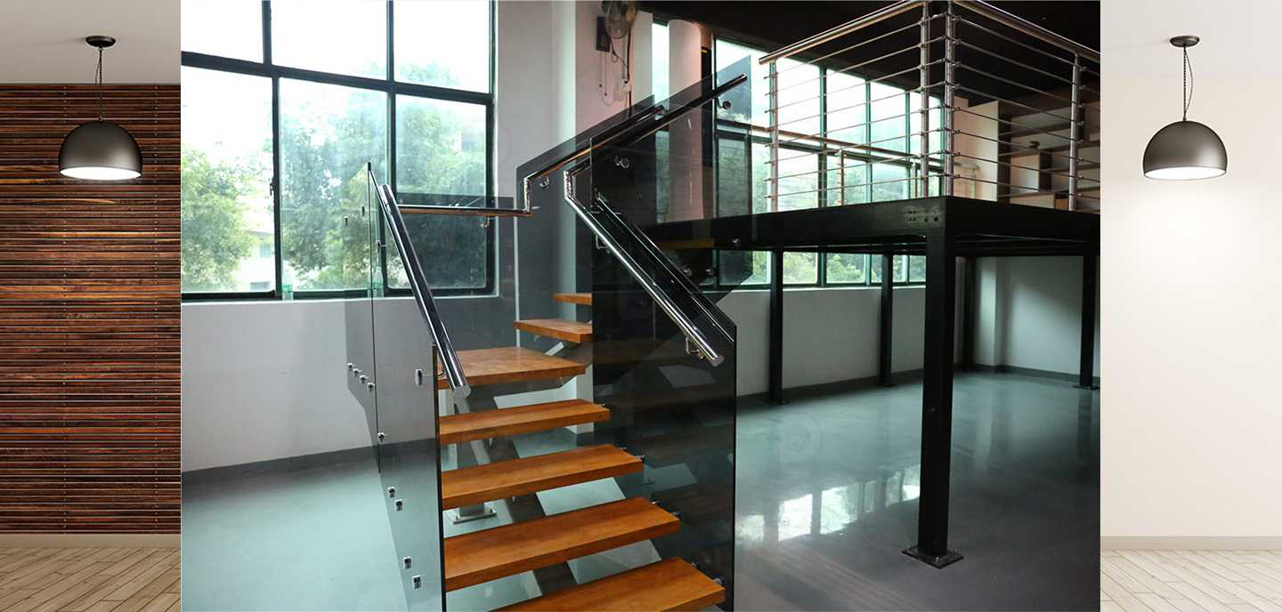 staircase_railing_curtainwall_09