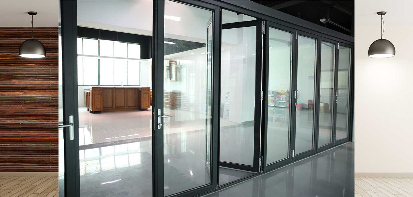 window_door_partition_04
