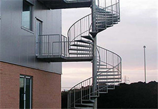 steel_spiral_stairs6