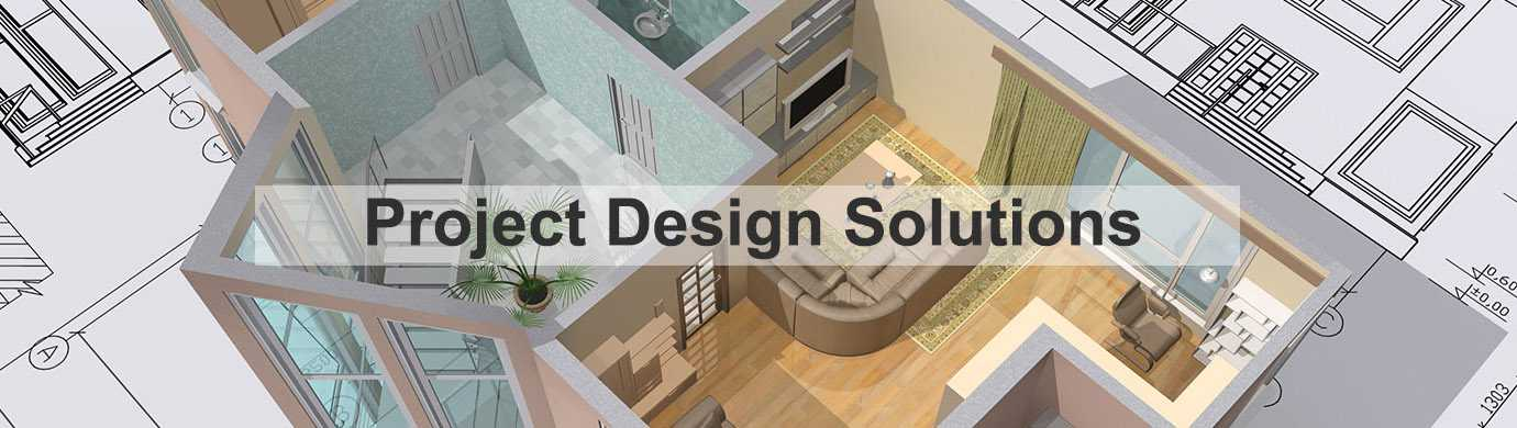 projects design