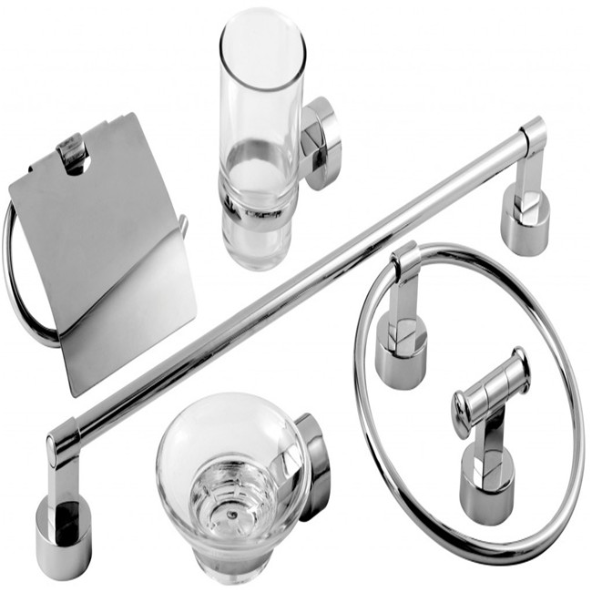 Bathroom Accessories  S-2