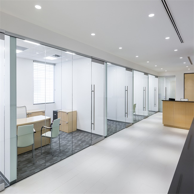 High performance office-partition-kobe14 5264028959