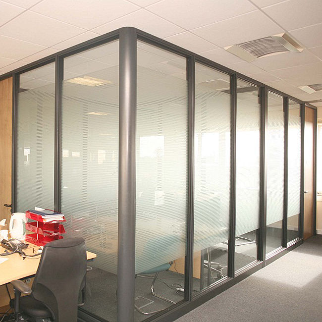 Hot selling Good Price Office partition design-014558452135