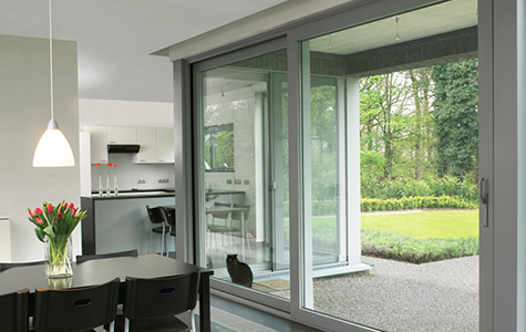 aluminum_sliding_door_4